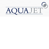AquaJet Holdings-UK