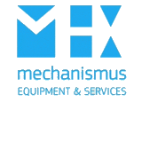 MACNC Equipment & Services LTD