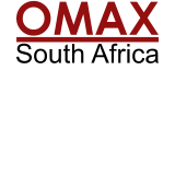 OMAX South Africa